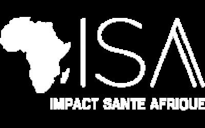 Impact Sante Afrique
