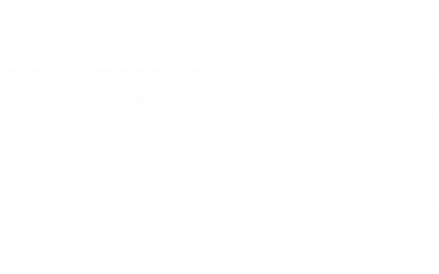 RBM Partnership To End Malaria