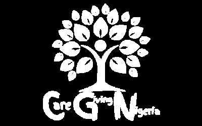 Care Giving Nigeria