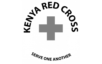 Kenya red cross