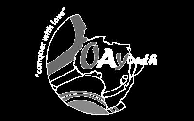 OAY logo